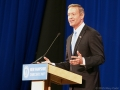 7 - Governor Martin O'Malley