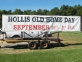 Hollis Old Home Days