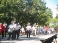 Hollis Old Home Days Parade