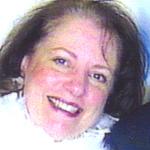 Mary Codd